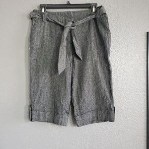 Dalia collection City Shorts